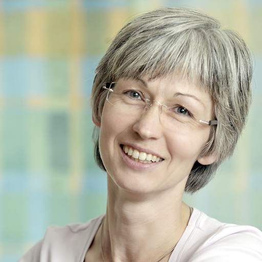 Heilpraktikerin Karin Kossel