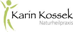 Naturheilpraxis Karin Kossek